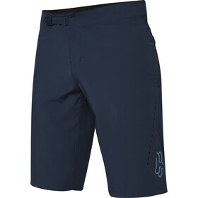 Fox Flexair Lite Short Homme, navy